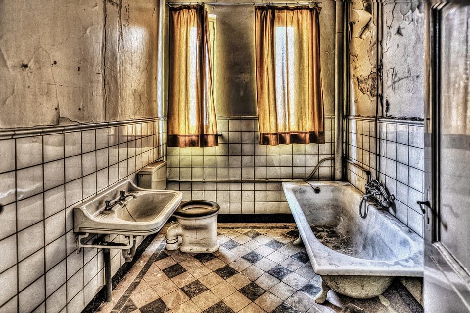 4 choses à savoir pour rénover sa salle de bains