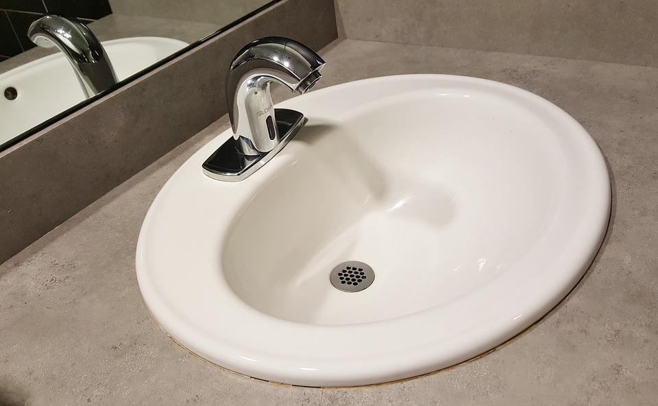 3 astuces pour aménager votre salle de bain