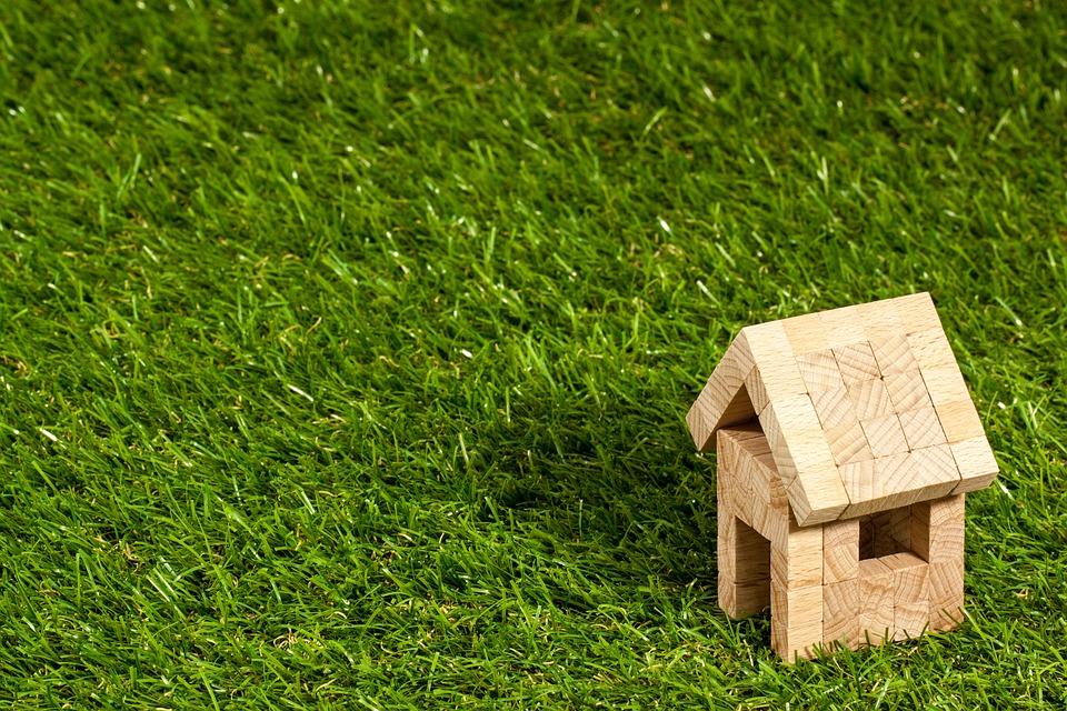 Dégâts des eaux dans la maison: mes conseils pour une déclaration correcte