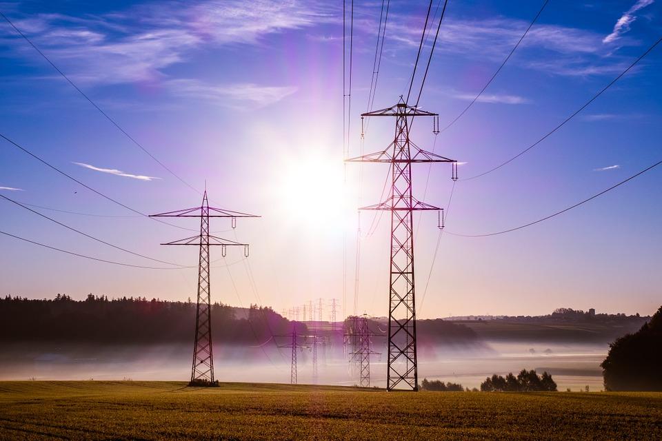 L'autonomie en électricité : oui c'est possible
