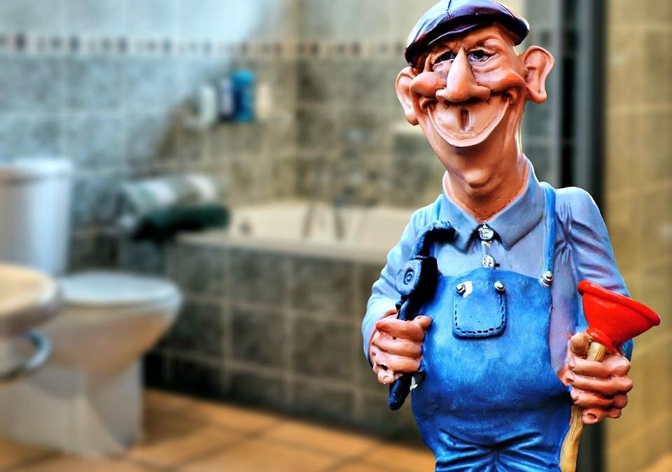 3 Conseils pour trouver un bon plombier professionnel
