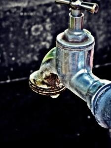 faucet-770718_1280