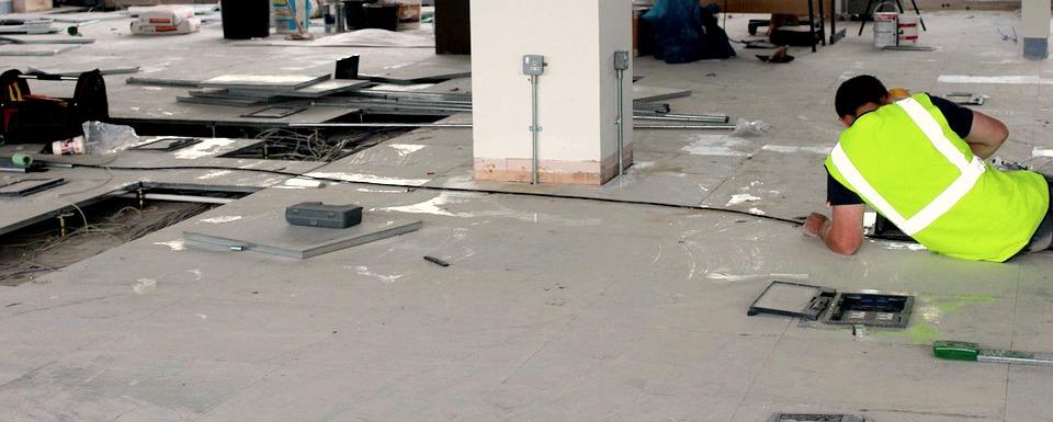 Comment sublimer vos installations électriques ?