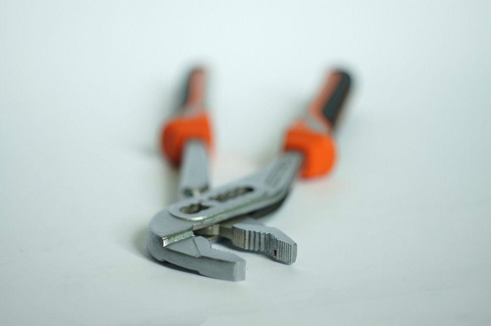 Comment réagir face à une urgence plomberie ?